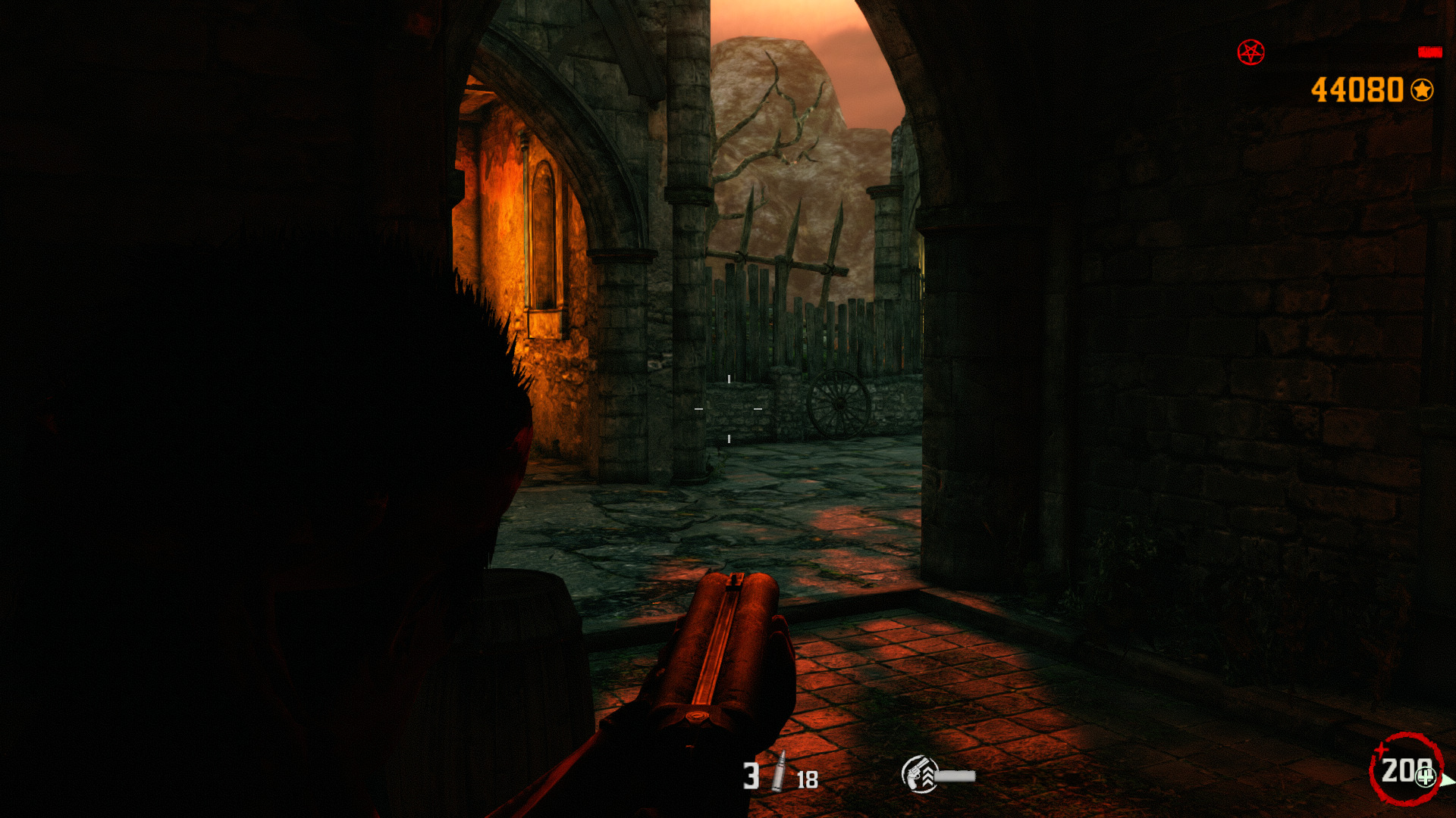 hellsreach-30.jpg