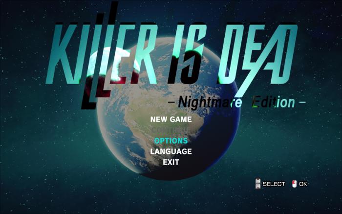 killerisdead39.png