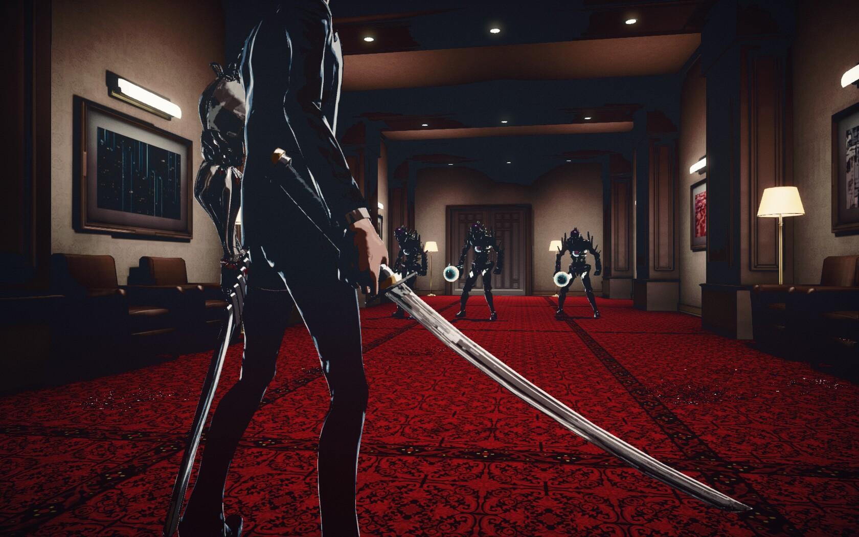 killerisdead81.jpg
