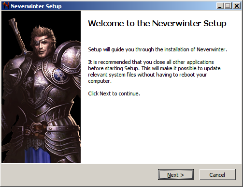 neverwinter20.png