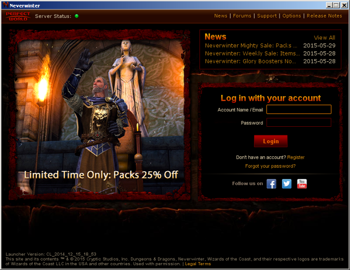 neverwinter33.png