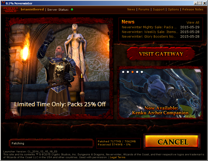 neverwinter34.png