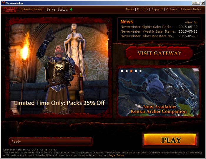 neverwinter35.png