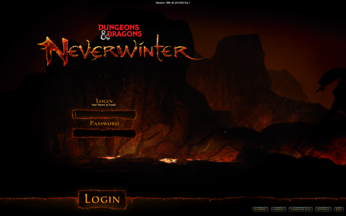 neverwinter37.png