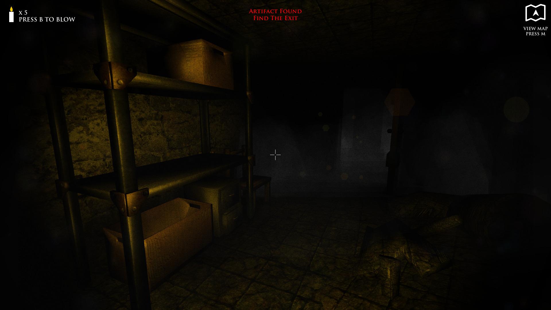 nightmares-17.jpg
