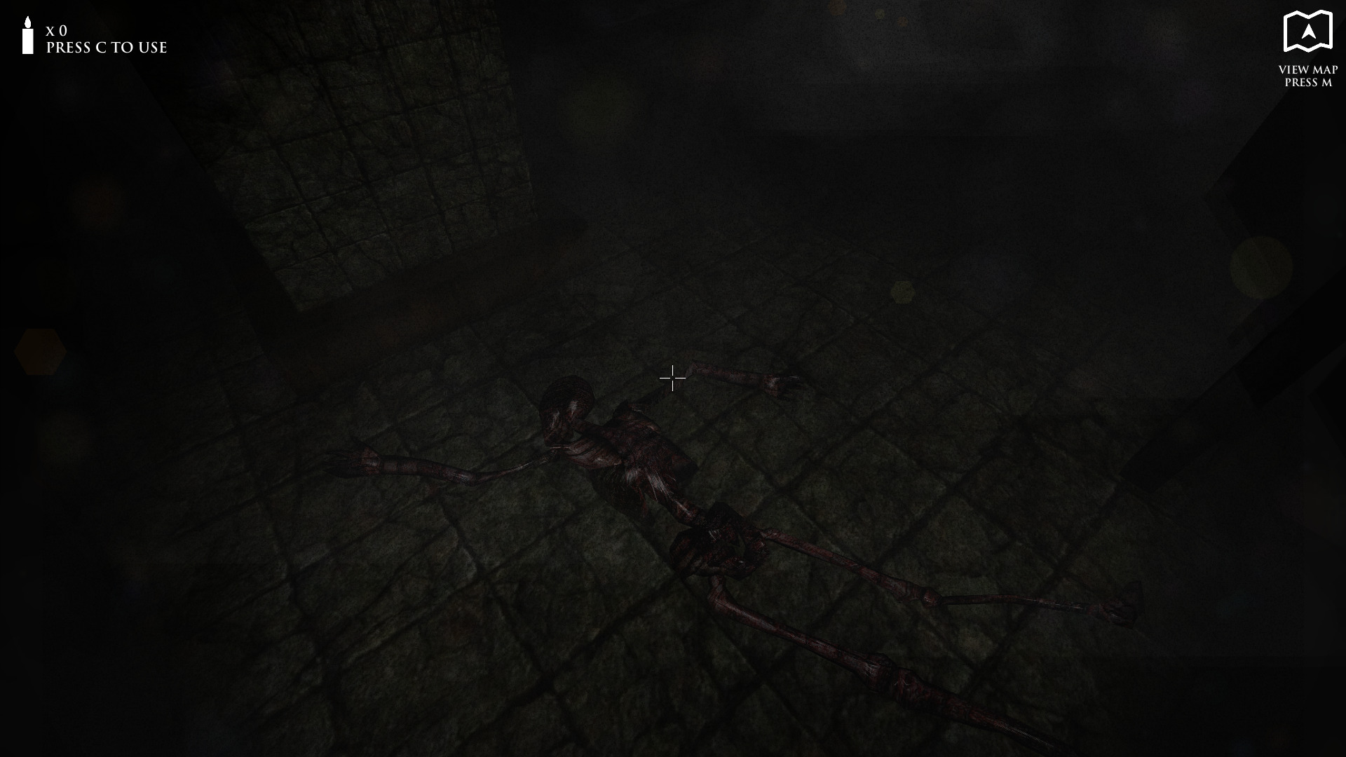 nightmares-3.jpg