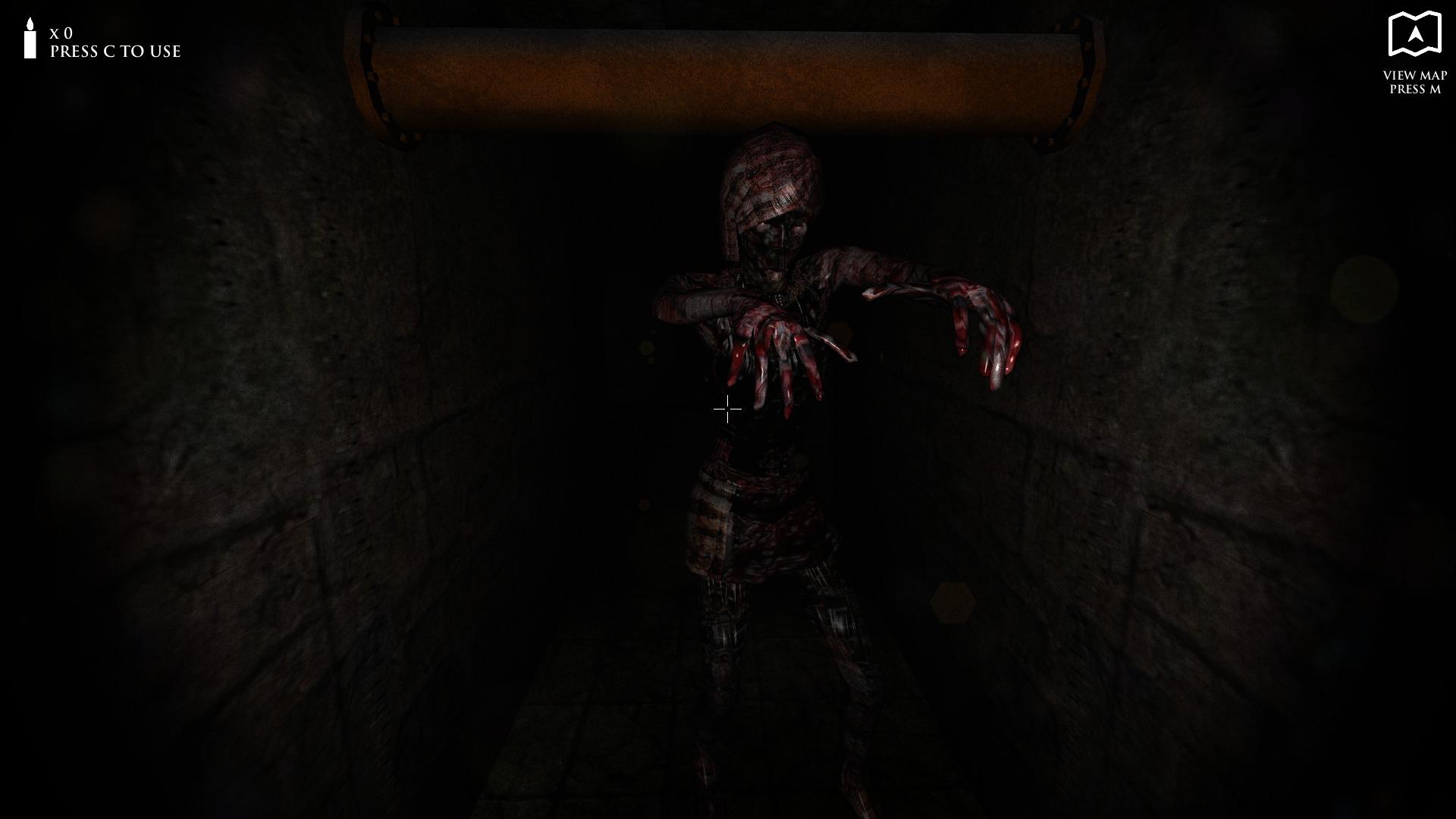 nightmares-6.jpg