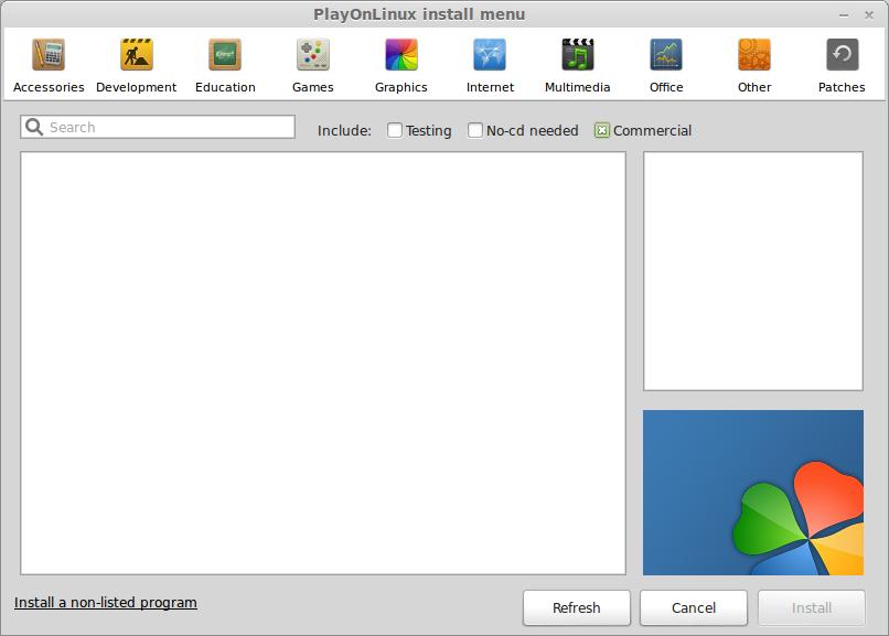 pol_install_menu.png