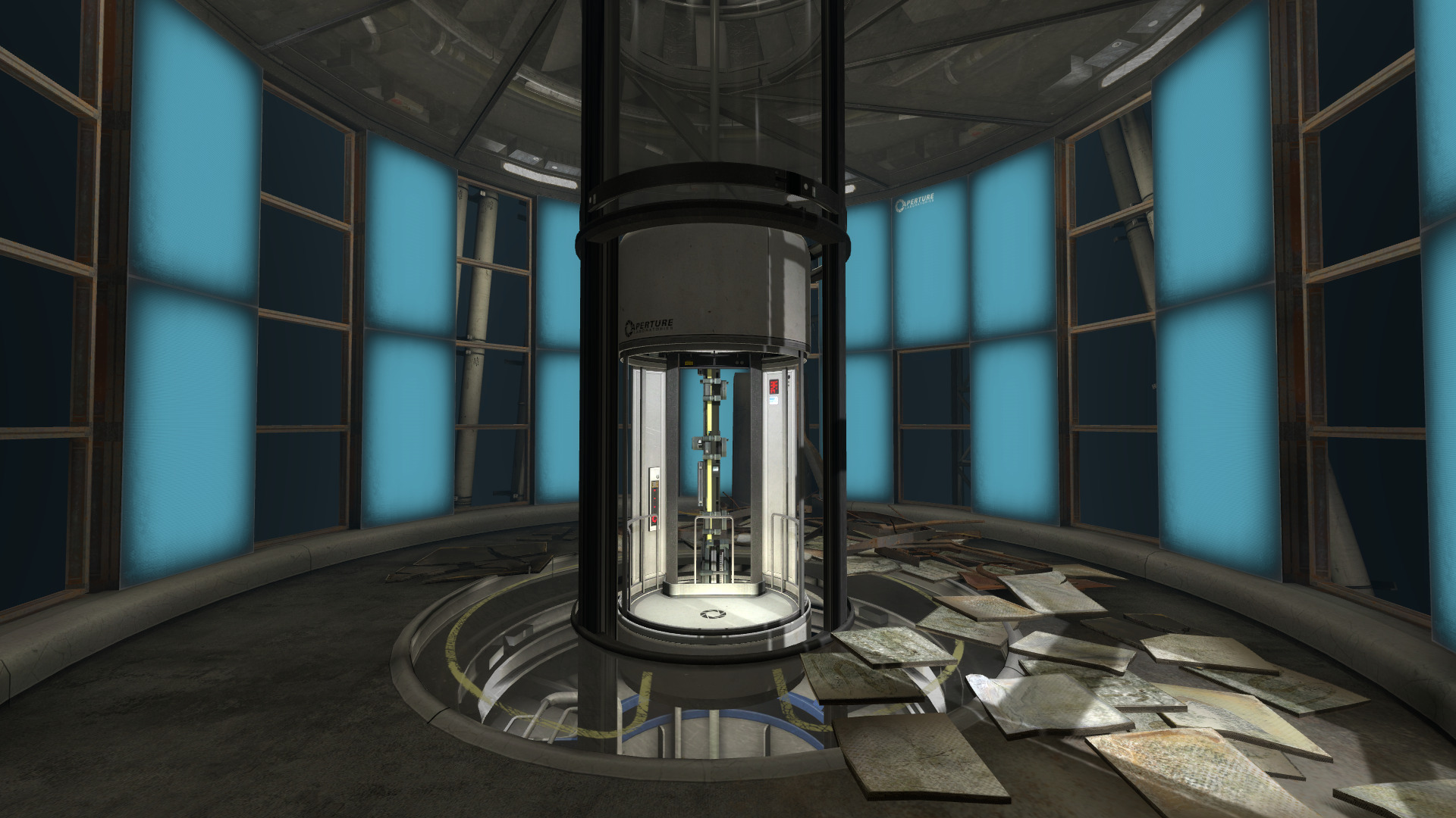 portal-14.jpg