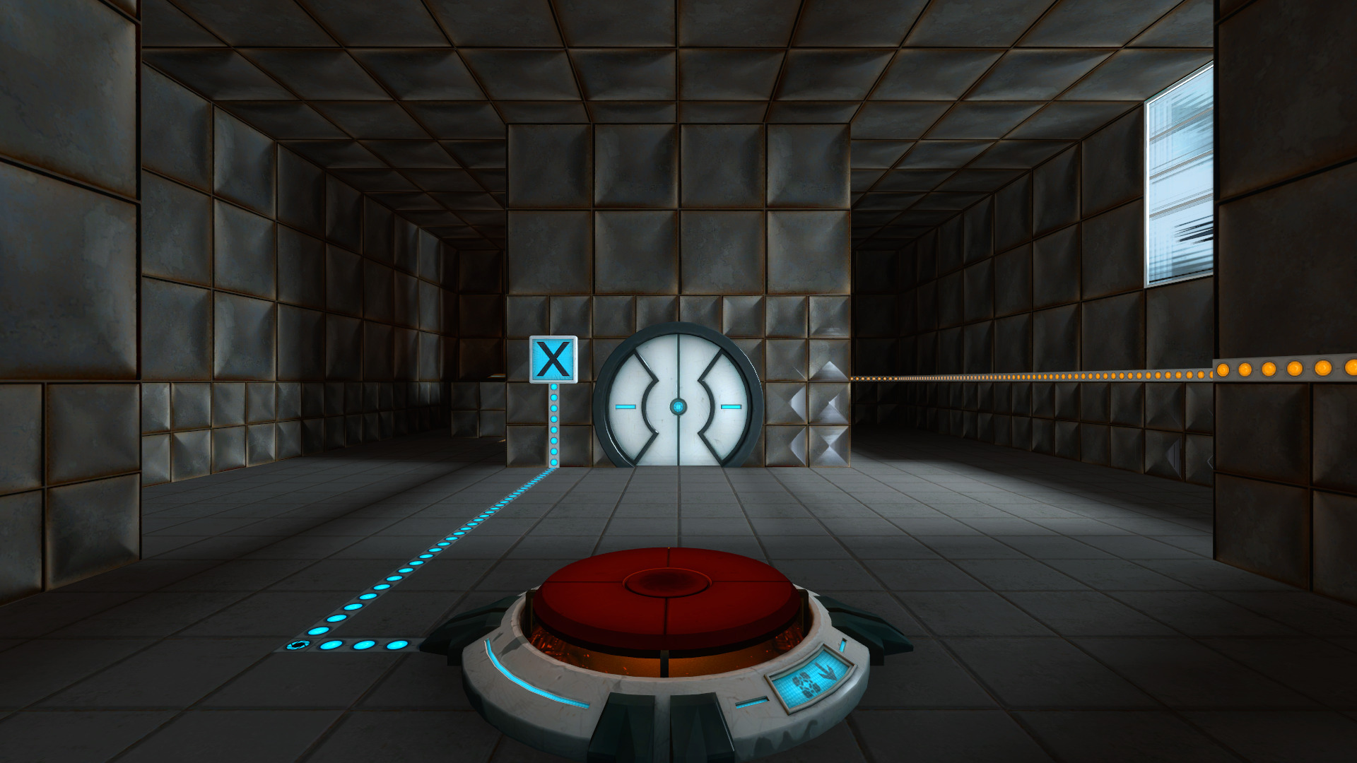 portal-2.jpg