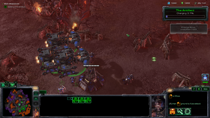 sc2_title.png