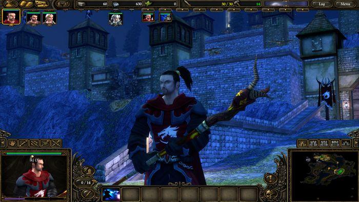 SF2_title01.jpg