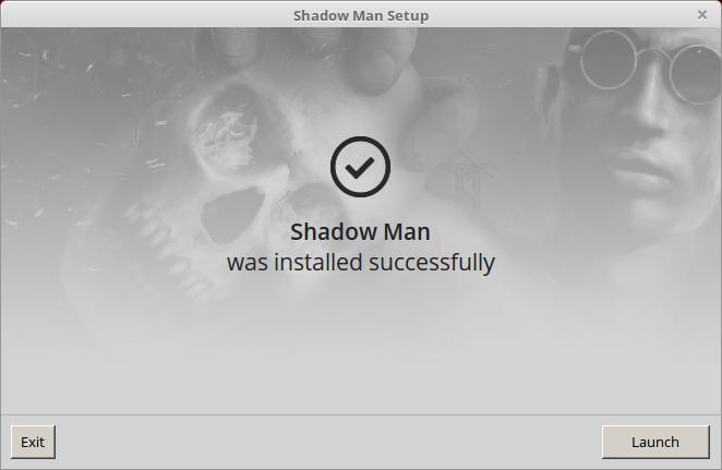shadowman17.png