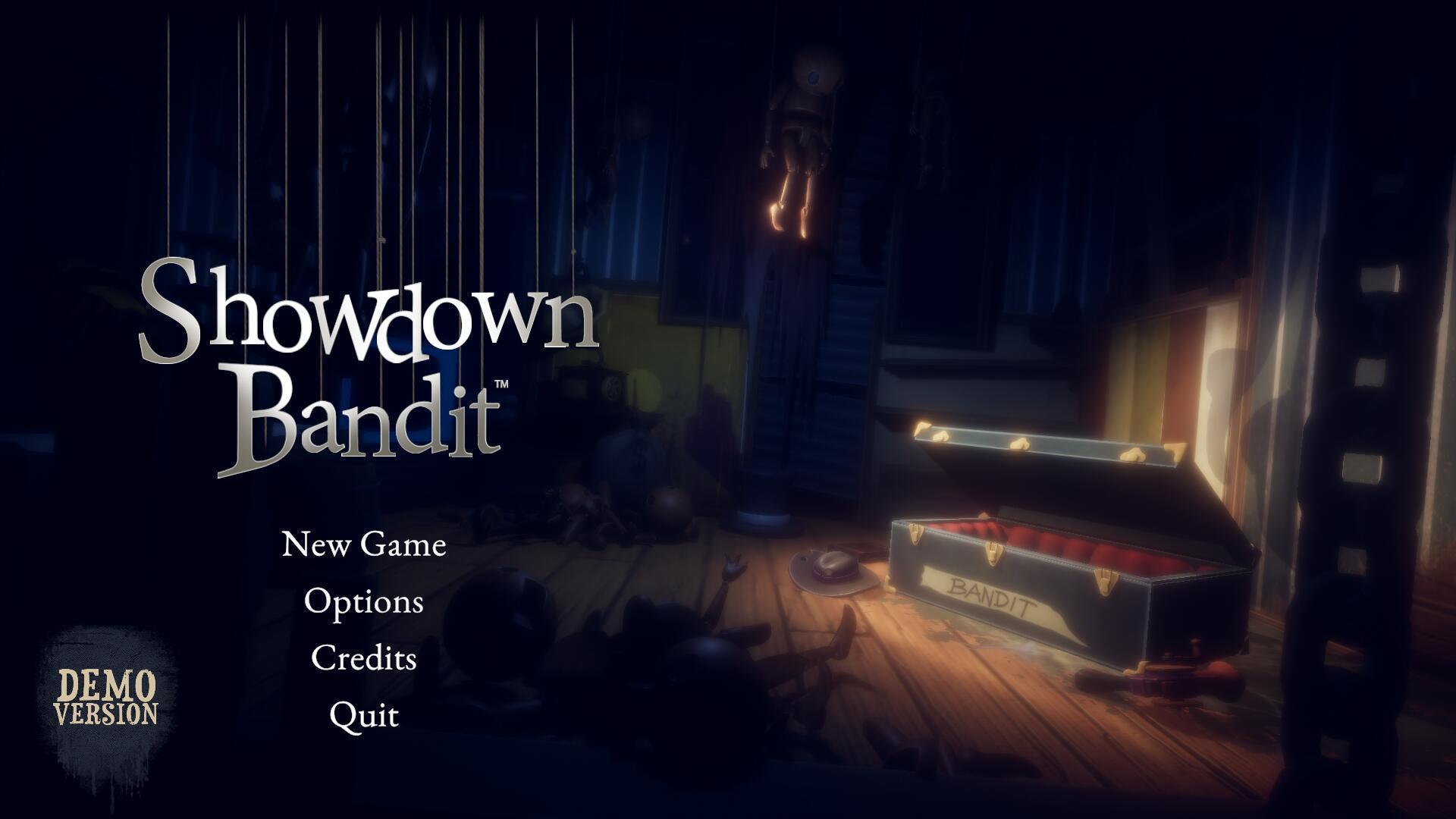 showdown26.jpg