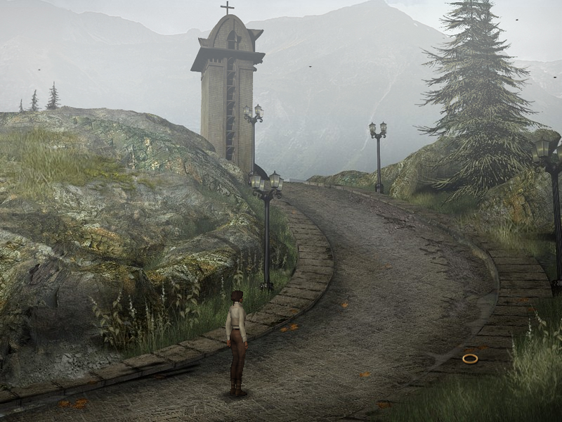 syberia87.png