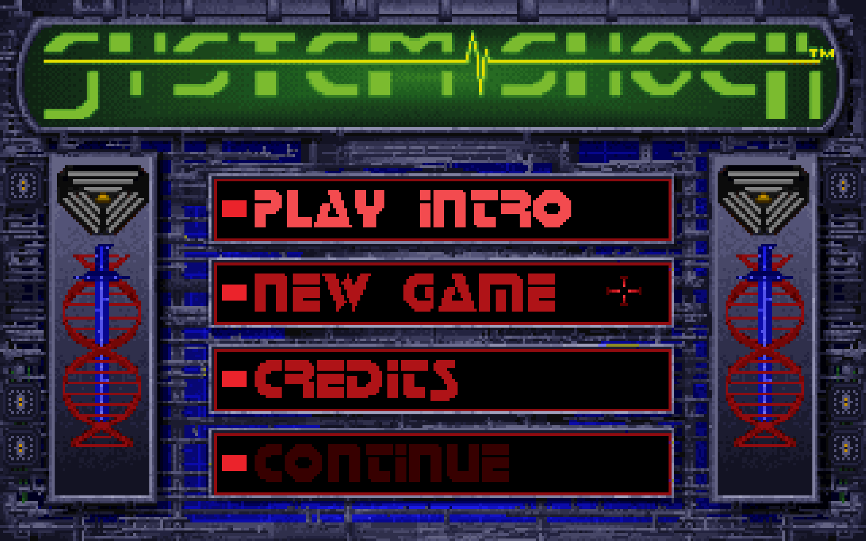 systemshock27.png