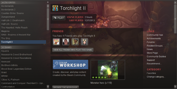 torch39.png