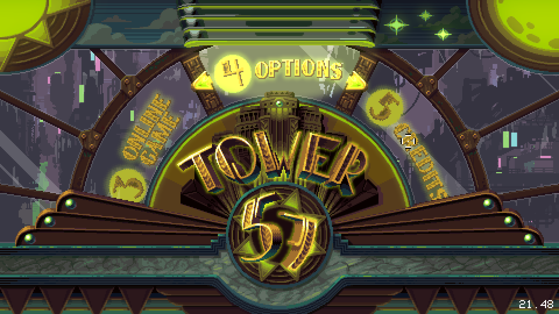 tower25.png