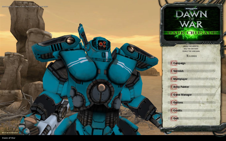 warhammer37.png