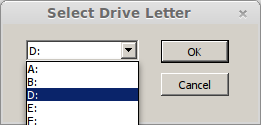 wine_drives_letter.png